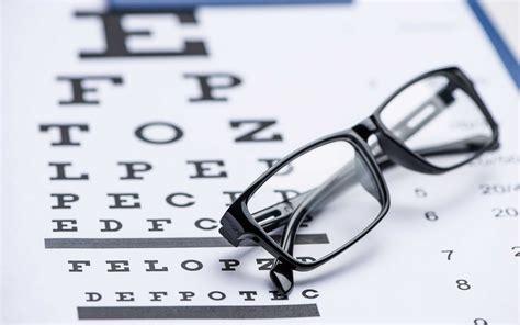 eye doctor shocking diseases that eye doctors find reader s digest