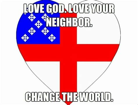 Episcopal Memes - 1000 ideas about iglesia episcopal on pinterest church