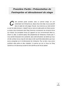 rapport de stage ucsjd greg cameroun r 233 par 233