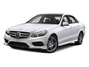 Mercedes Gl450 Lease Deals Mercedes Lease Specials In Nj From Benzel Busch