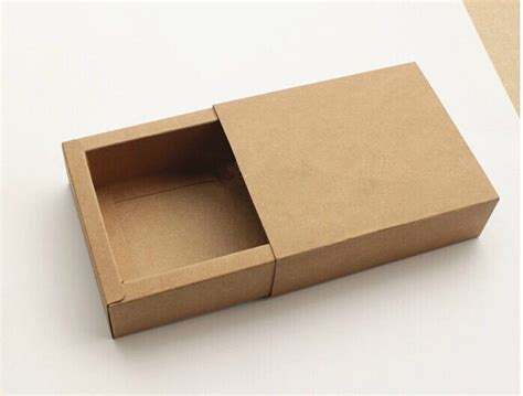 Boxes For Handmade Soap - best 25 cardboard gift boxes ideas on small