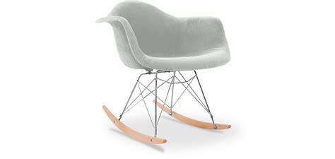 Chaise à Bascule Eames by Chaise A Bascule Rar 28 Pf000040 1 Autospanh