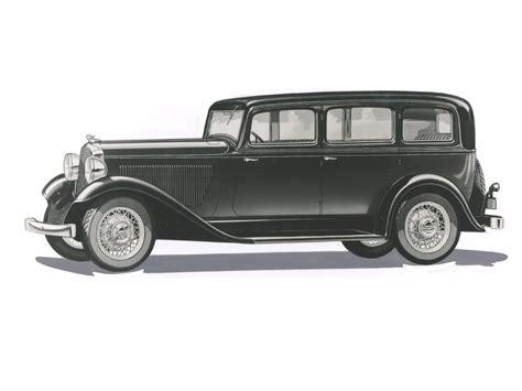 1933 plymouth 4 door sedan 1933 plymouth 4 door sedan parts for sale html autos post