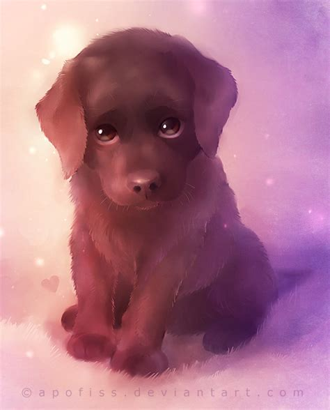 sad puppys dogs images sad puppy wallpaper and background photos 31322345