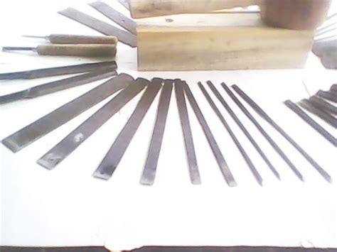 Gergaji Huruf jual alat pahat alat ukir tatah ukir jepara jual alat ukir baja gergaji komplet 43 buah