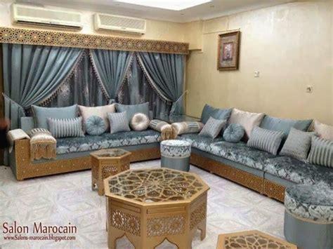 salon marocain top merveilles d 233 coration salon marocain 59 best sedari marocaine images on pinterest moroccan