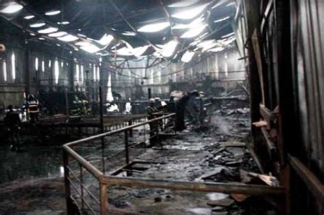 factory siete a 241 os de impunidad plan v