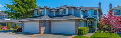 Sos Garage Doors Sos Garage Door Clopay Garage Door Service Az 855 217 0643