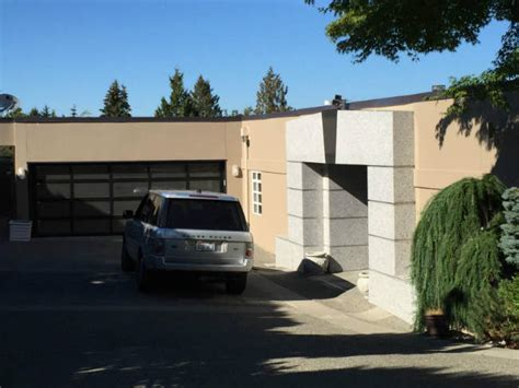 Garage Doors Lynnwood Garage Door Installation Everett Wa By Elite Garage Door Of Lynnwood