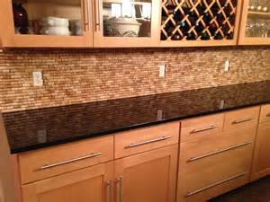 wine cork backsplash diy wine cork backsplash for the home