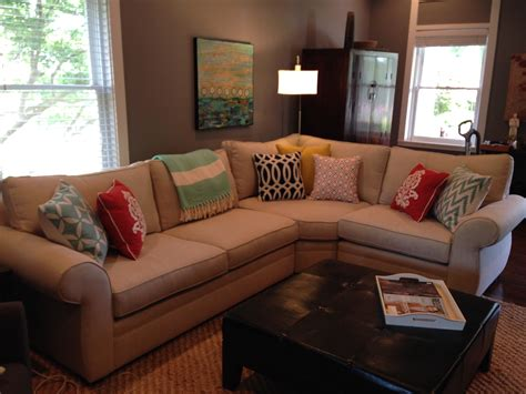 pottery barn pearce sofa review pearce upholstered 3