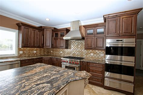 Alder Wood Cabinets Kitchen Alder Wood Kitchen Cabinets Kitchen Cabinet