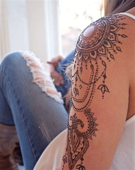tattoo paper for sale best 25 girl spine tattoos ideas on pinterest spine