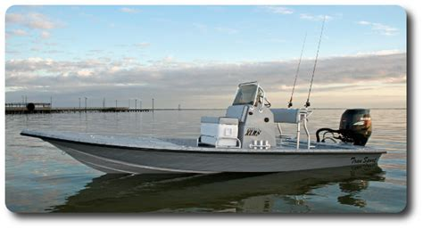 transport boats for sale tran sport boats