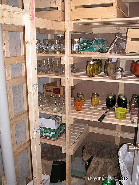 cold room ideas walk in cold storage room in your basement diy root cellar storage ideas shelves and