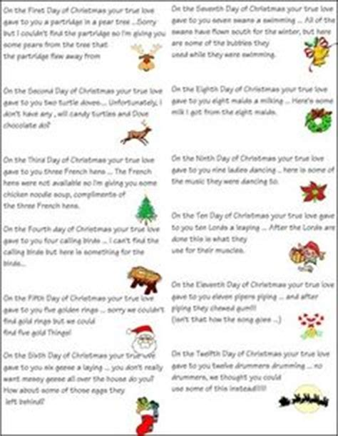 gifts on pinterest christmas gift ideas christmas ideas