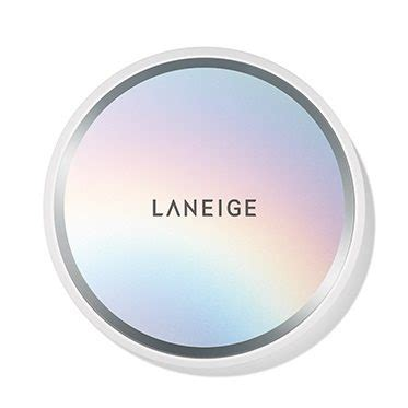 Laneige Bb Cushion Di Malaysia seoul next by you malaysia laneige bb cushion whitening spf 50 pa 15g 15g refill