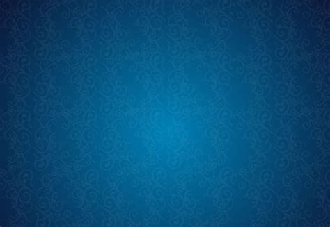free pattern background for website floral background patterns lena patterns
