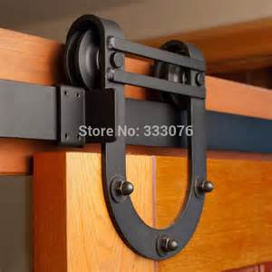 compare prices on interior roller doors shopping
