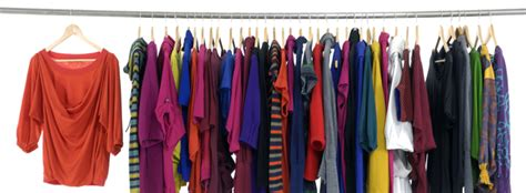 clothes recycling for for clothes in barry