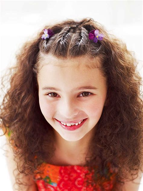 hairstyles for toddlers hairstyles for for school 8 trendy mods