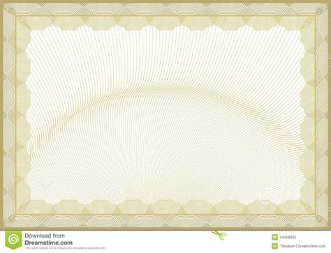 Document Background