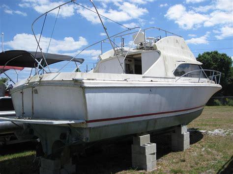 craigslist used boats florida keys sarasota boats craigslist autos post