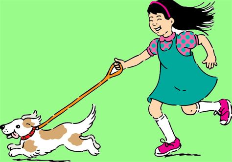 dog clip arts  vector eps jpg png format