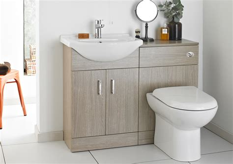 bathroom storage ideas toilet 8 brilliant bathroom storage ideas big bathroom shop