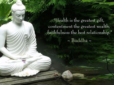 Zen Inspiration by Inspirational Buddha Quotes And Famous Zen Sayings Images