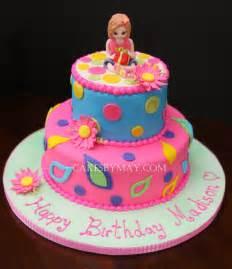 kinder kuchen geburtstag birthday cakes