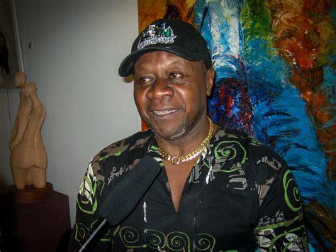 papa wemba wikipedia