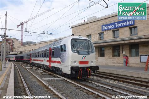 carrozza intercity carrozza intercity 28 images ls model 47460 carrozza
