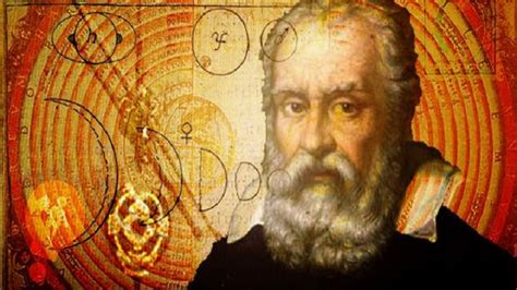 biography of galileo galilei pdf galileo galilei biography childhood life achievements