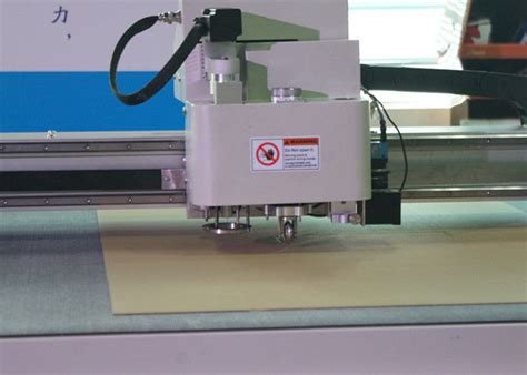 Paper Corrugated Box Machinery - paper packaging box corrugated sle cutter