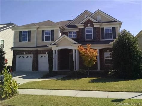 mooresville carolina reo homes foreclosures in