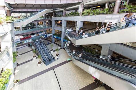 horario apertura corte ingles valencia los centros comerciales podr 225 n votar la nueva restricci 243 n