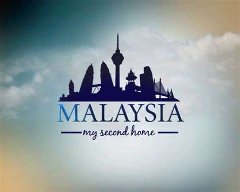 2 Second Malaysia Welcome To Malaysia My Ideal Second Home