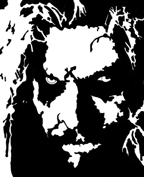 black and white zombie pattern black and white zombie art pictures to pin on pinterest