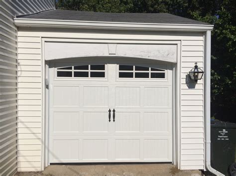 9 Ft Garage Door 9 X 6 Garage Doors Wageuzi