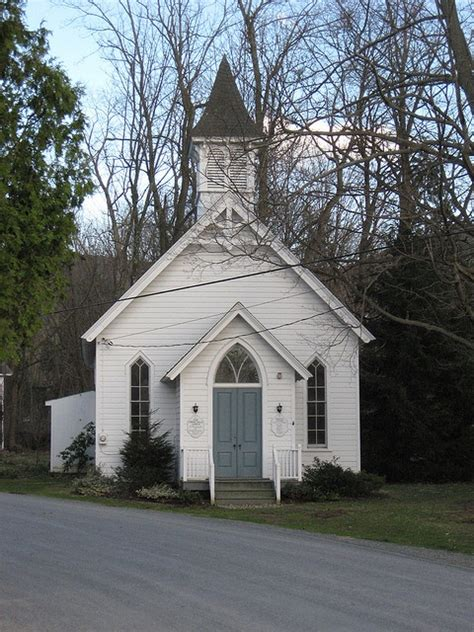 king david memorial gardens falls church best 25 falls church ideas on falls church