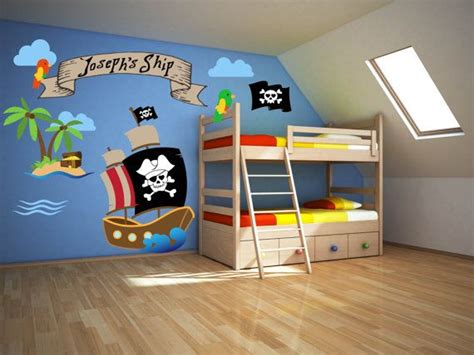 pirate accessories for bedroom best 25 pirate room decor ideas on pinterest pirate bedroom pirate bedroom decor