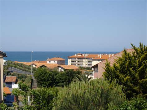 chambres d h es pays basque appartement 2 224 4 personnes 224 anglet chambre d amour avec