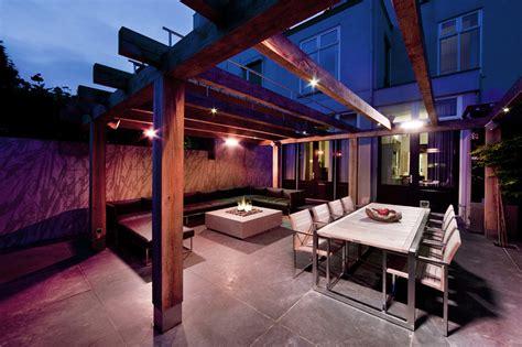 Netherlands Wellness Centre With Luxurious Indoor Outdoor