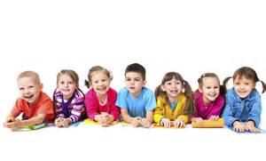 Child Care Bellevue Club Bc Personalized Child Care