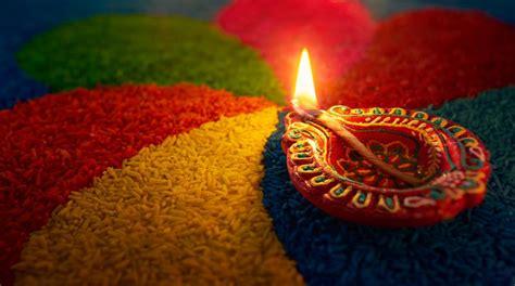 happy tamil new year 2017 happy puthandu 2017
