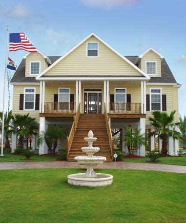 modular homes for builders and developers in fl ga sc