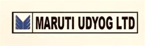 Maruti Suzuki Udyog Ltd Maruti To Export Cars To Japan For Time Here Are