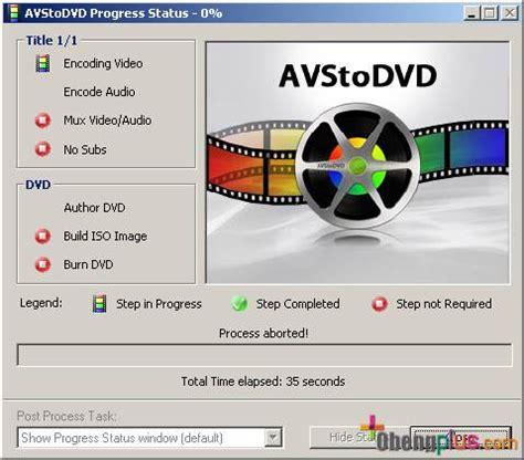 format video ke dvd player convert minidvd disc ke format dvd file dengan software