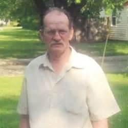 terry widener obituary mcpherson kansas stockham